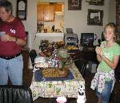 Thanksgiving2009 10